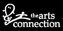 Arts Connection